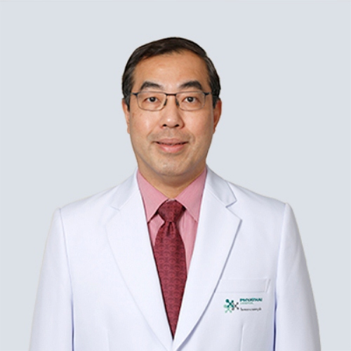 PHYATHAI 2 INTERNATIONAL HOSPITAL OUR DOCTOR